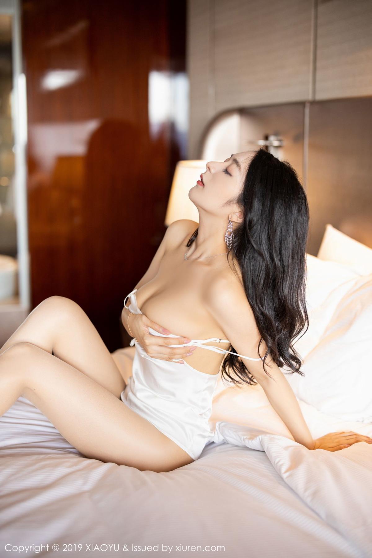 [XiaoYu] Vol.177 Di Yi 63P, Di Yi, XiaoYu