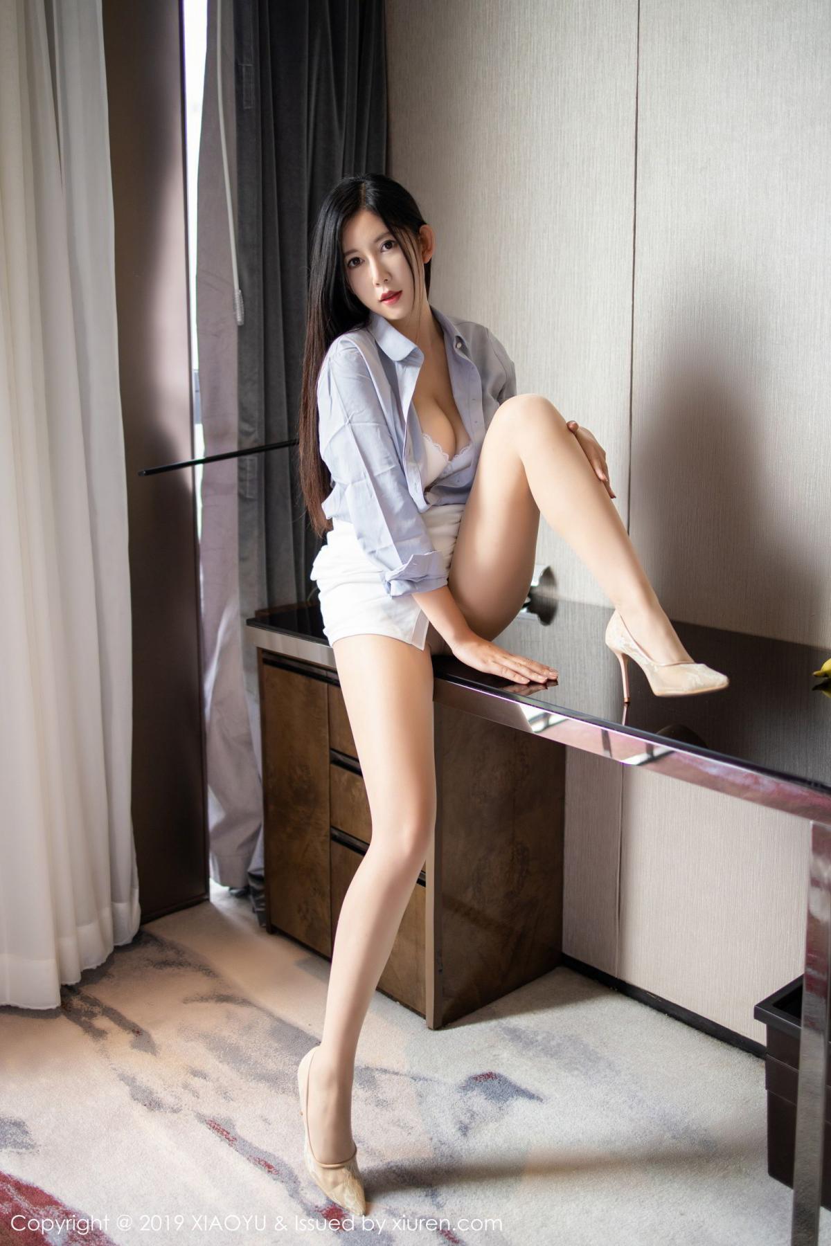 [XiaoYu] Vol.180 Li Ya 33P, Li Ya, Underwear, XiaoYu