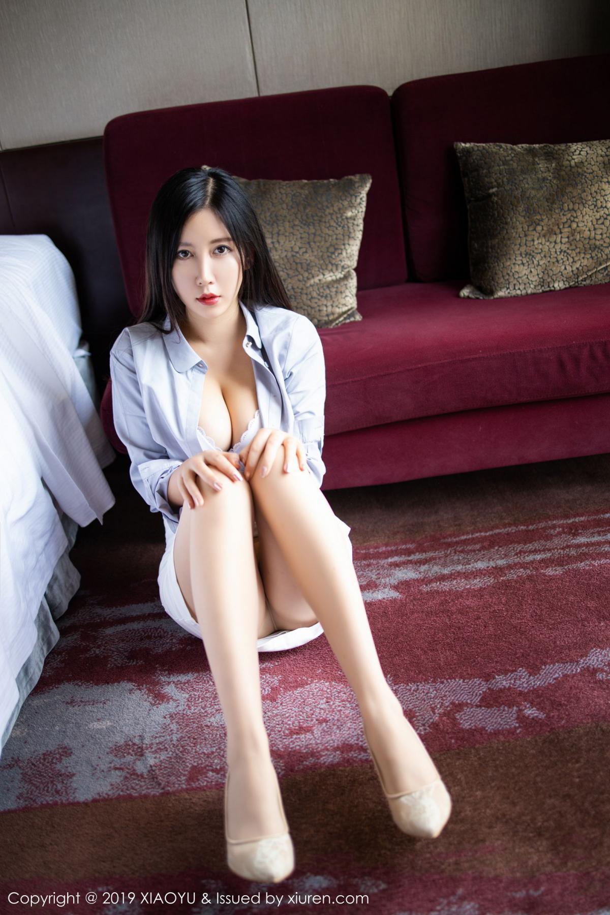 [XiaoYu] Vol.180 Li Ya 38P, Li Ya, Underwear, XiaoYu