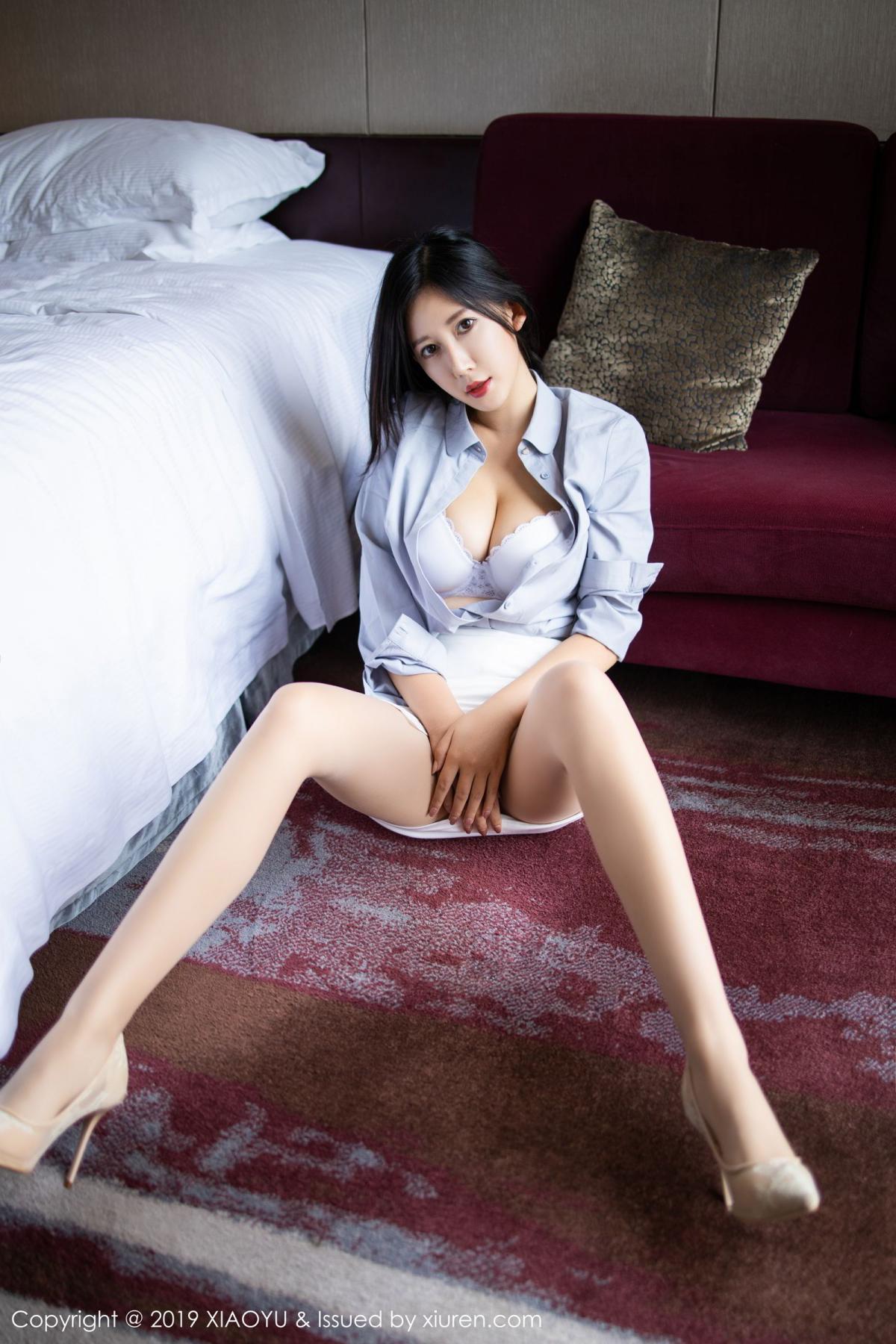 [XiaoYu] Vol.180 Li Ya 39P, Li Ya, Underwear, XiaoYu