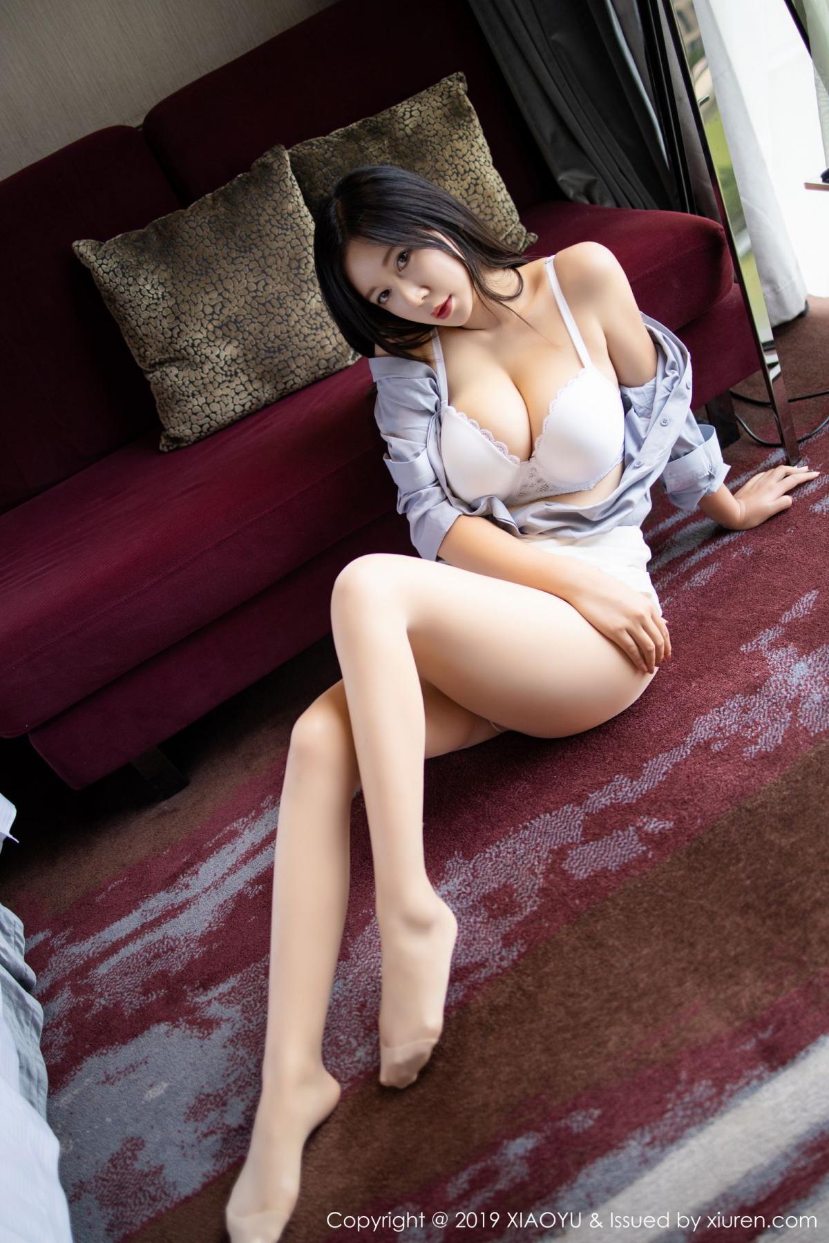 [XiaoYu] Vol.180 Li Ya 57P, Li Ya, Underwear, XiaoYu