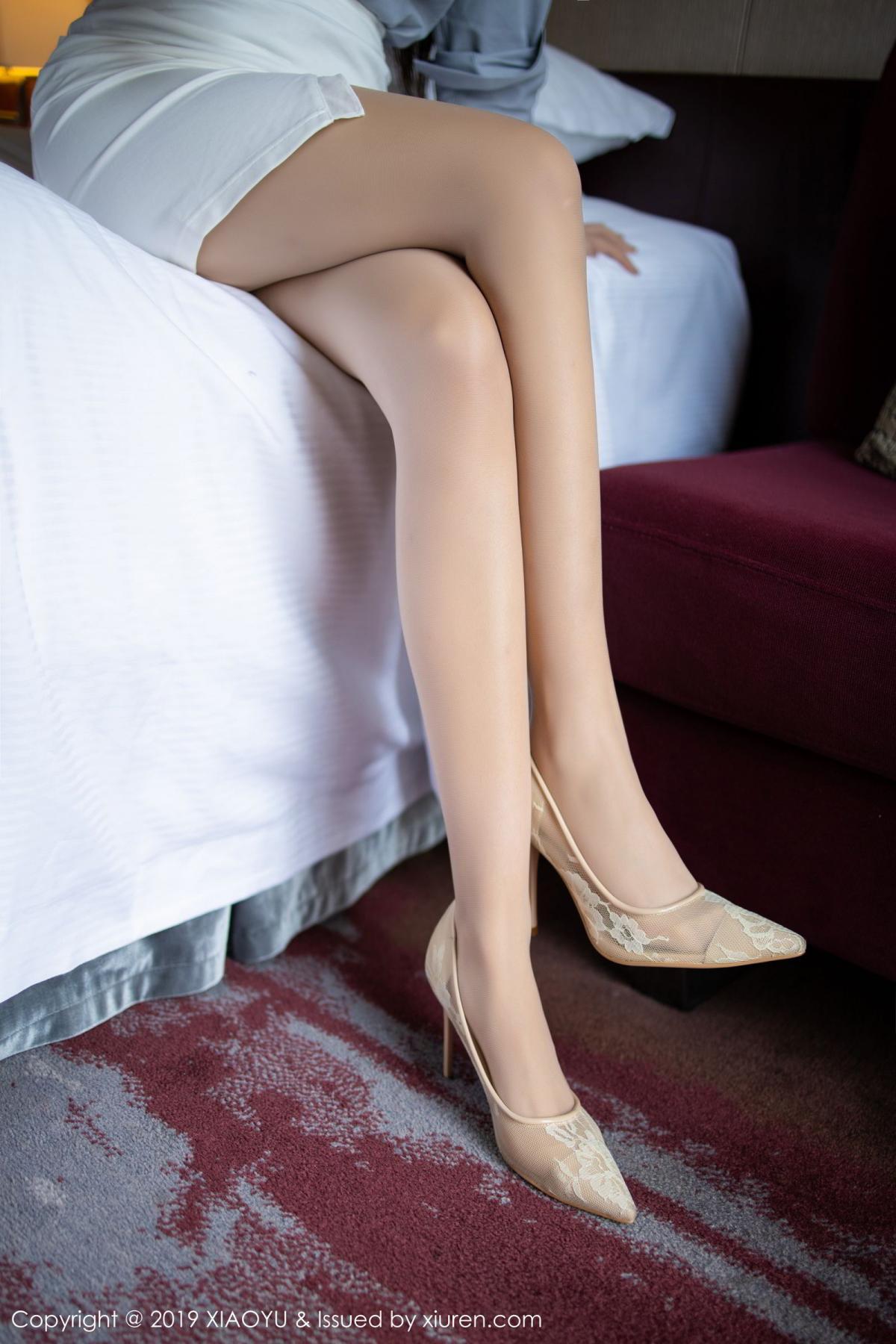 [XiaoYu] Vol.180 Li Ya 8P, Li Ya, Underwear, XiaoYu