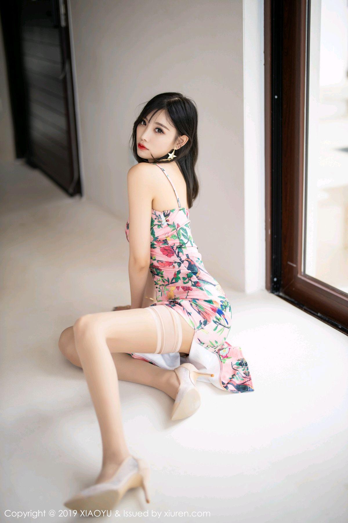 [XiaoYu] Vol.194 Yang Chen Chen 16P, Bikini, XiaoYu, Yang Chen Chen