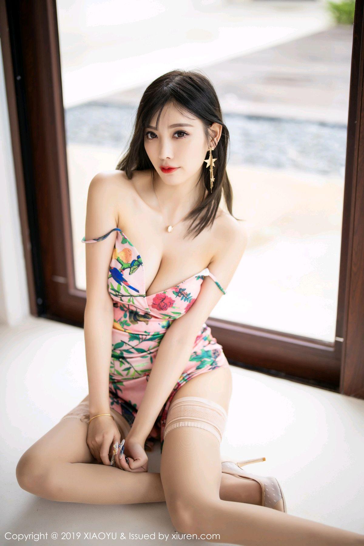[XiaoYu] Vol.194 Yang Chen Chen 26P, Bikini, XiaoYu, Yang Chen Chen