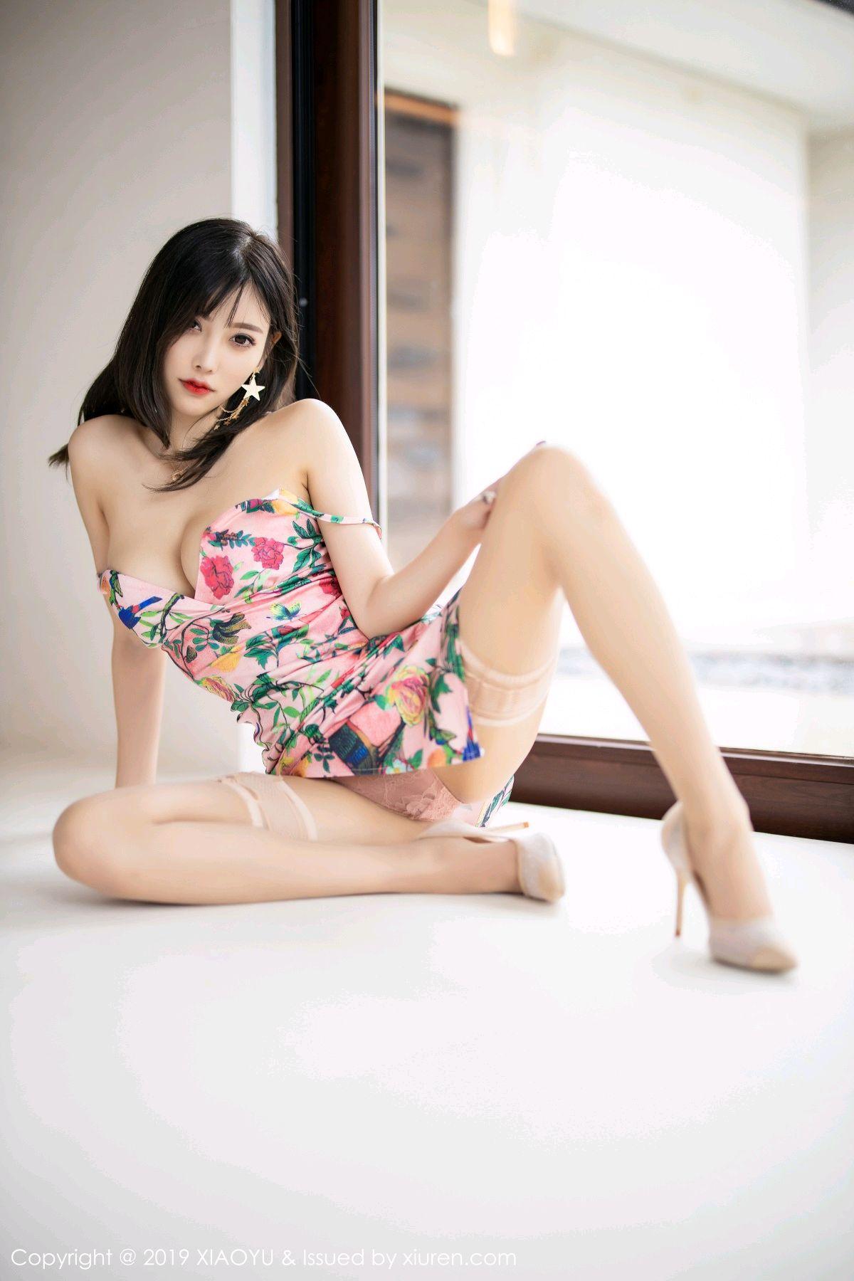 [XiaoYu] Vol.194 Yang Chen Chen 29P, Bikini, XiaoYu, Yang Chen Chen