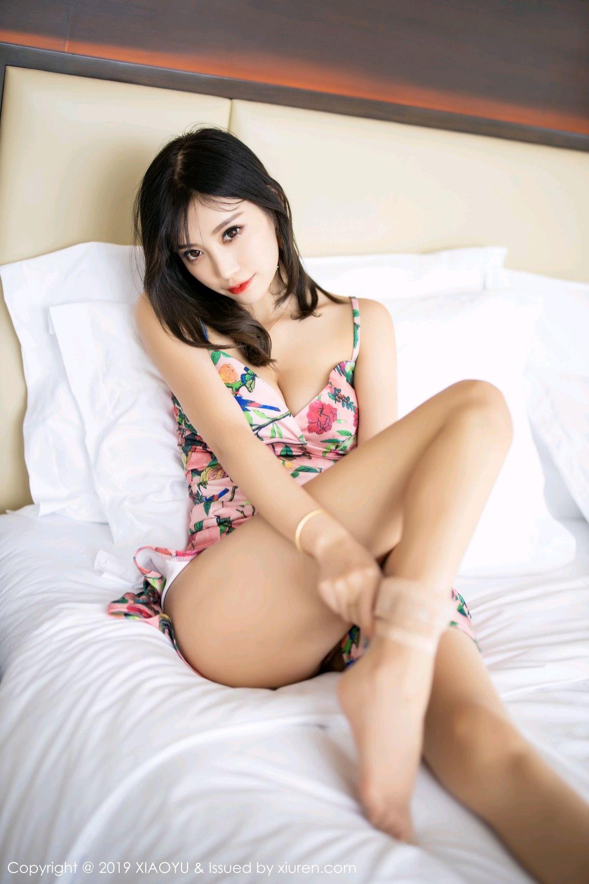 [XiaoYu] Vol.194 Yang Chen Chen 31P, Bikini, XiaoYu, Yang Chen Chen