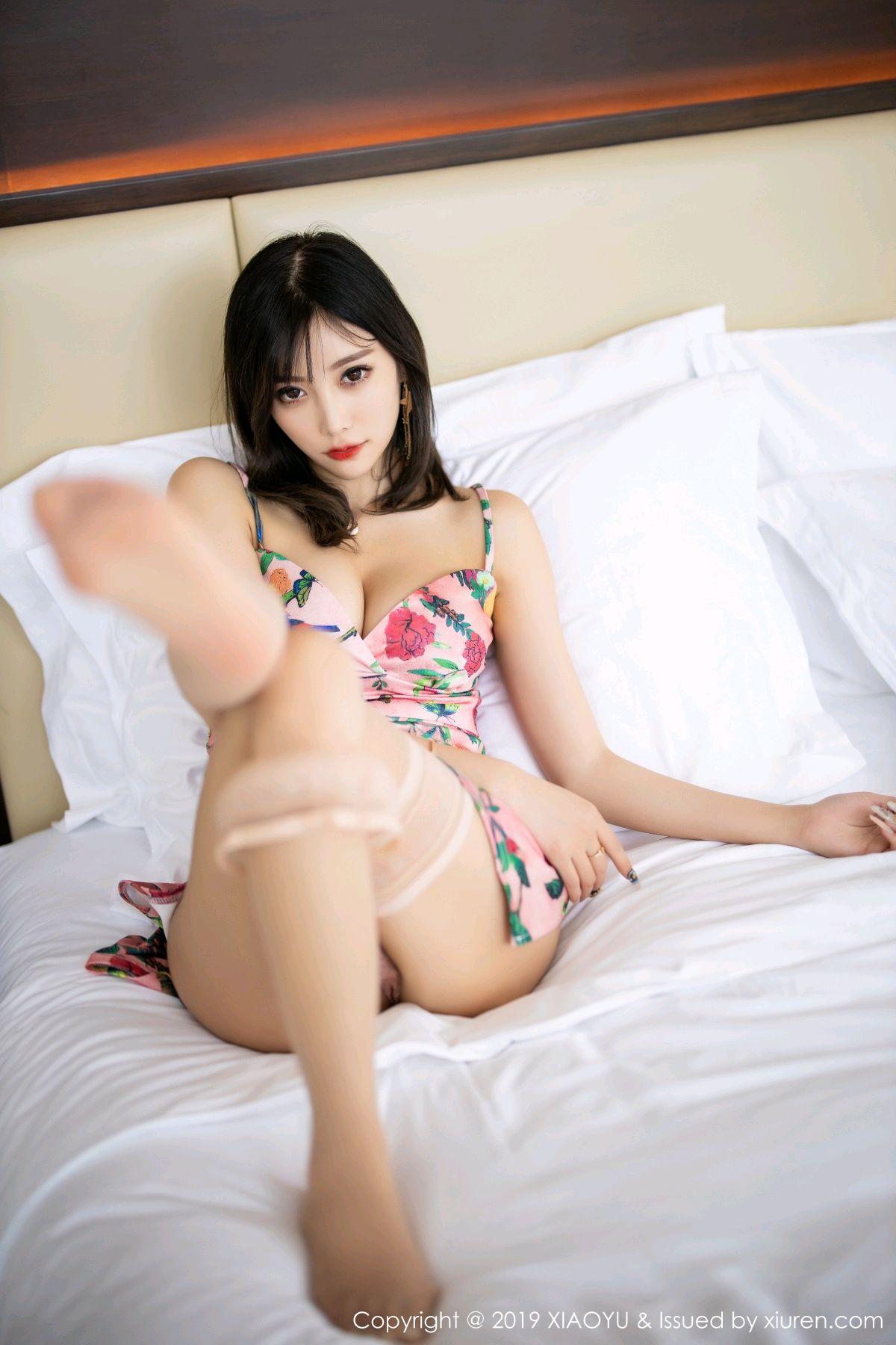 [XiaoYu] Vol.194 Yang Chen Chen 35P, Bikini, XiaoYu, Yang Chen Chen