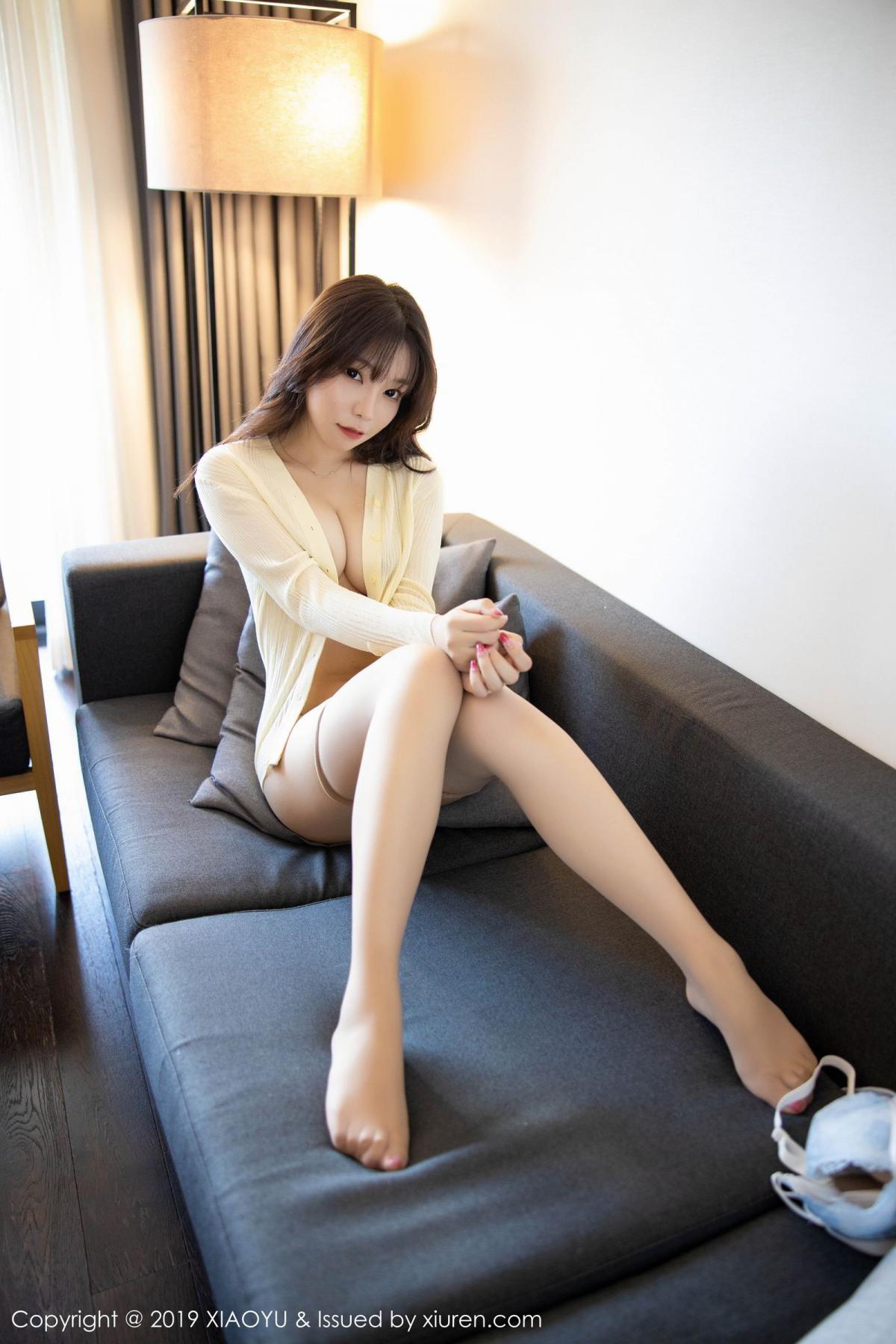 [XiaoYu] Vol.197 Chen Zhi 103P, Chen Zhi, Tall, XiaoYu