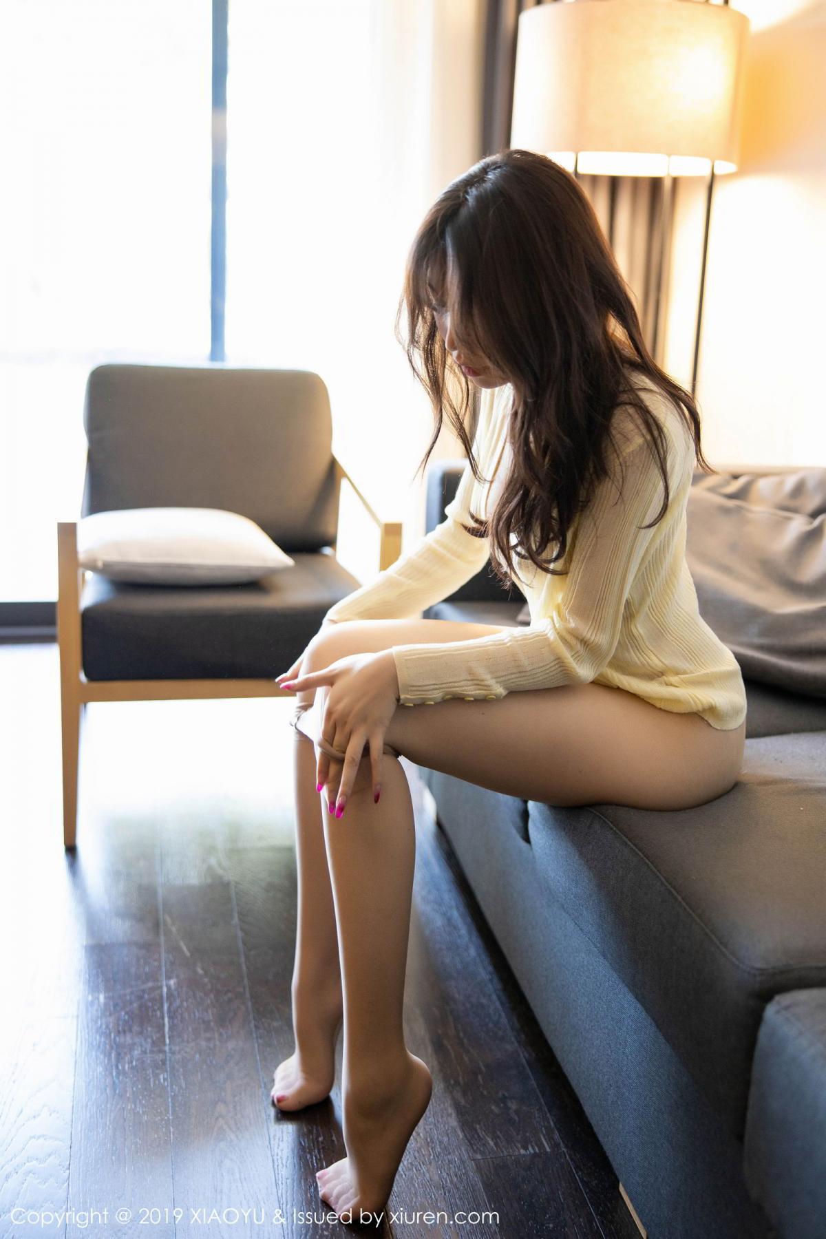 [XiaoYu] Vol.197 Chen Zhi 105P, Chen Zhi, Tall, XiaoYu