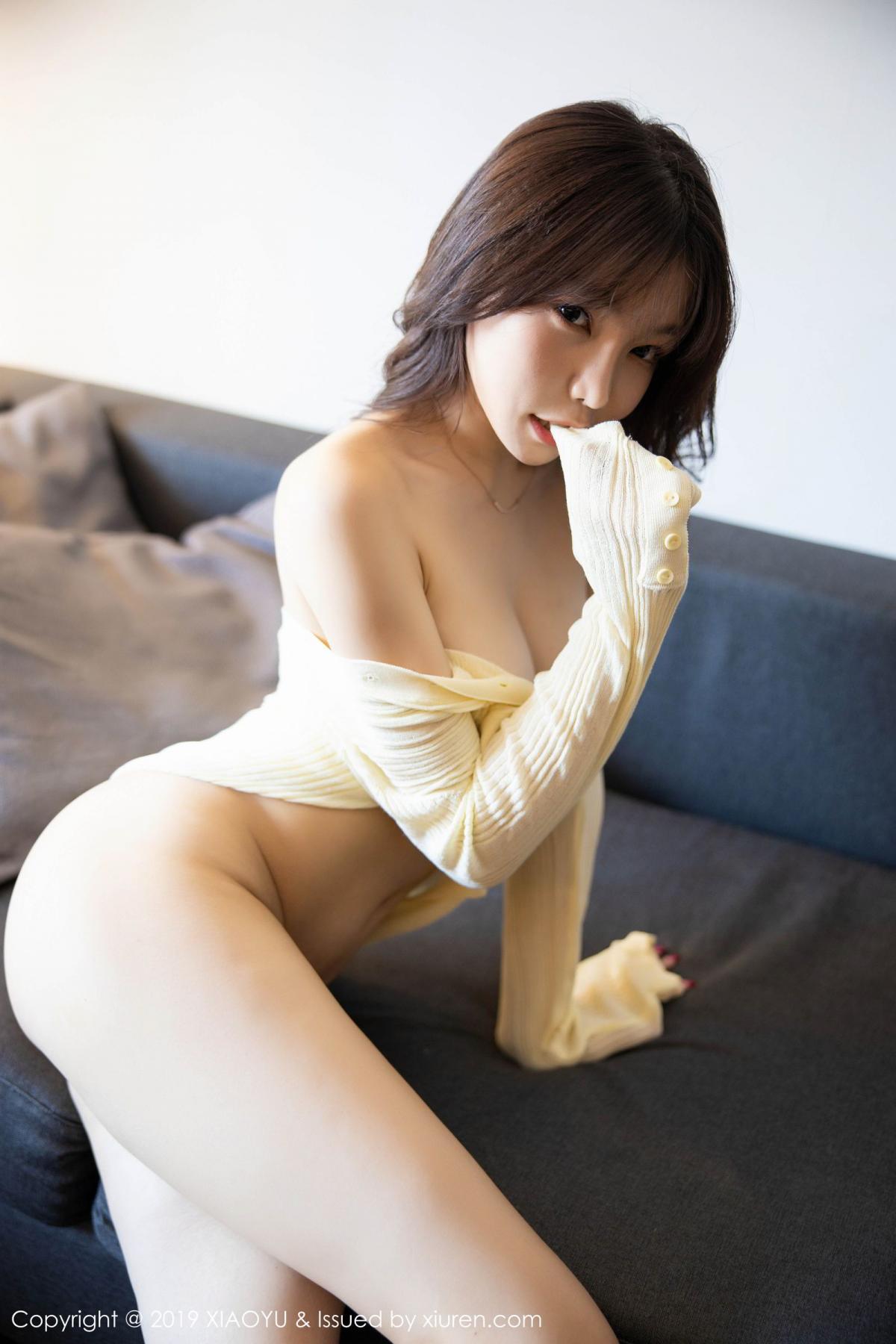 [XiaoYu] Vol.197 Chen Zhi 116P, Chen Zhi, Tall, XiaoYu