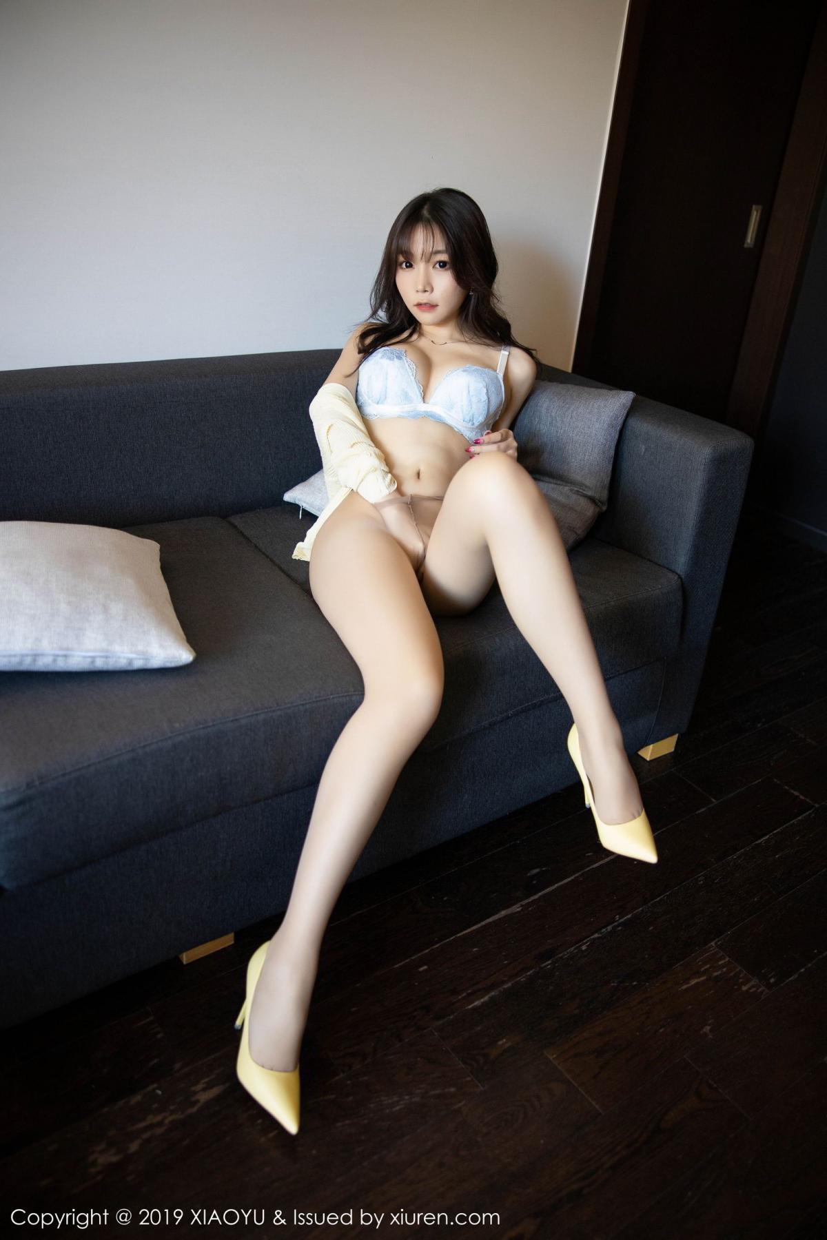 [XiaoYu] Vol.197 Chen Zhi 82P, Chen Zhi, Tall, XiaoYu