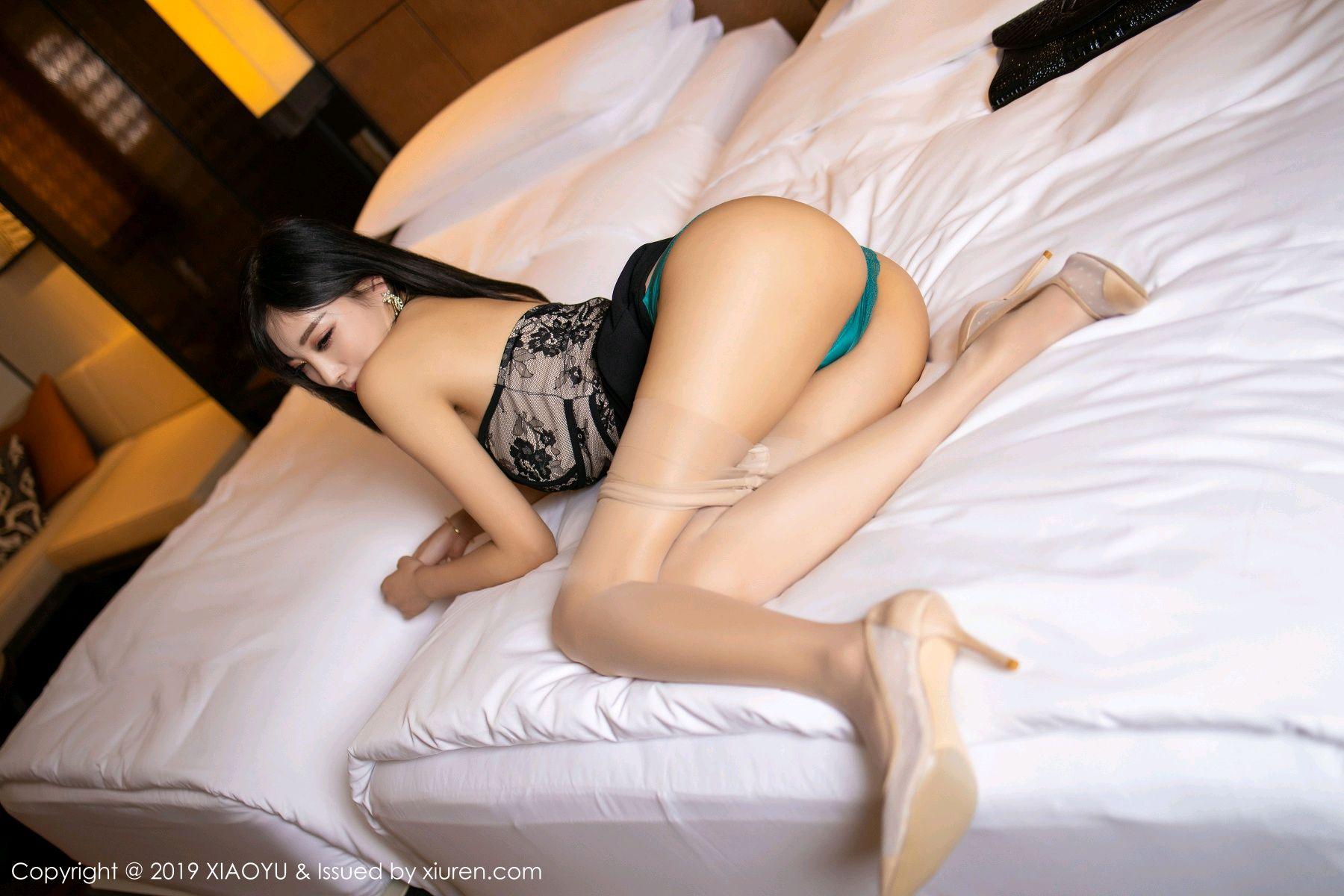 [XiaoYu] Vol.209 Yang Chen Chen 38P, Underwear, XiaoYu, Yang Chen Chen