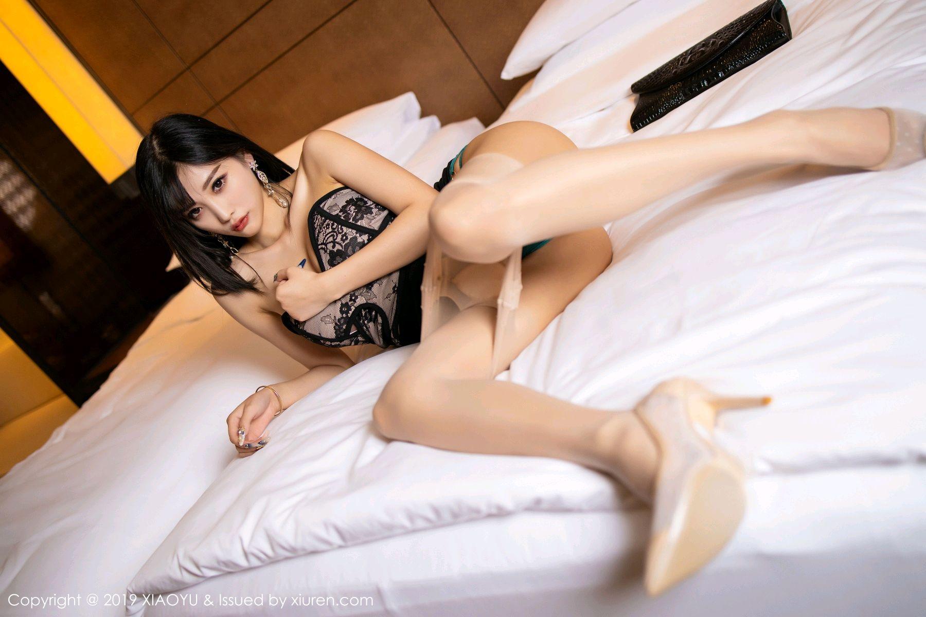 [XiaoYu] Vol.209 Yang Chen Chen 42P, Underwear, XiaoYu, Yang Chen Chen
