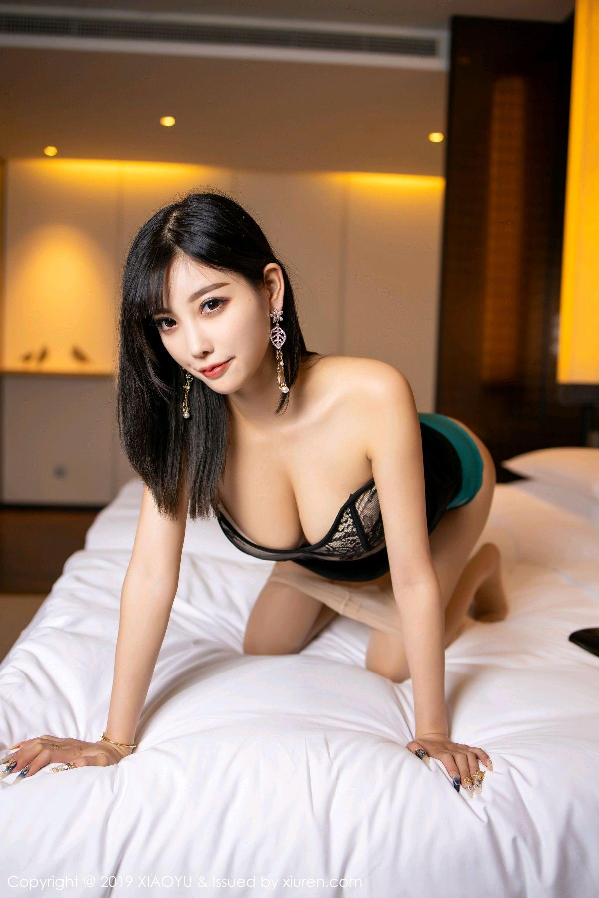 [XiaoYu] Vol.209 Yang Chen Chen 57P, Underwear, XiaoYu, Yang Chen Chen