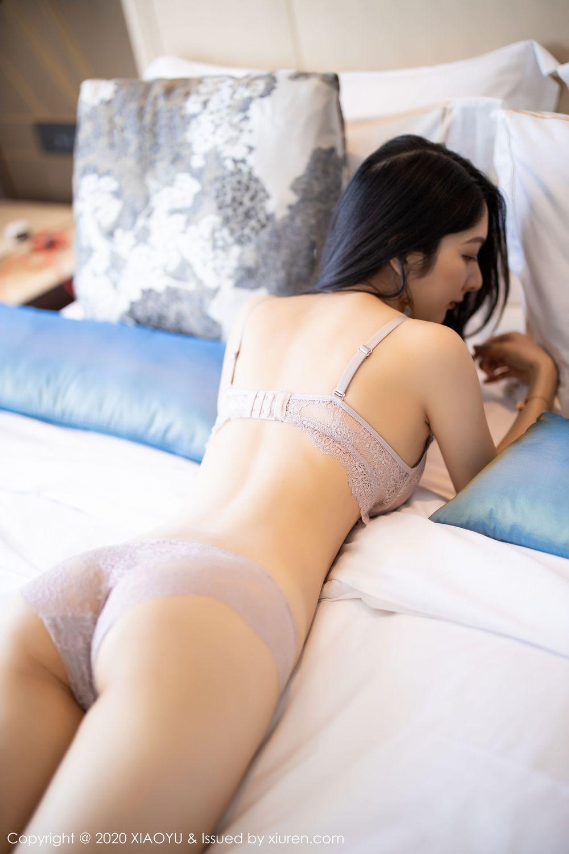 [XiaoYu] Vol.229 Xiao Re Ba 100P, Di Yi, Foot, Underwear, XiaoYu