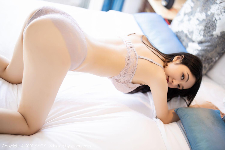 [XiaoYu] Vol.229 Xiao Re Ba 111P, Di Yi, Foot, Underwear, XiaoYu