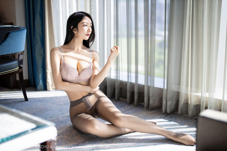 [XiaoYu] Vol.229 Xiao Re Ba 73P, Di Yi, Foot, Underwear, XiaoYu