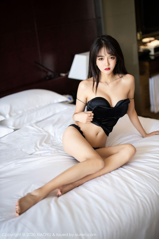 [XiaoYu] Vol.235 Miko Jiang 89P, Miko Jiang, Underwear, XiaoYu
