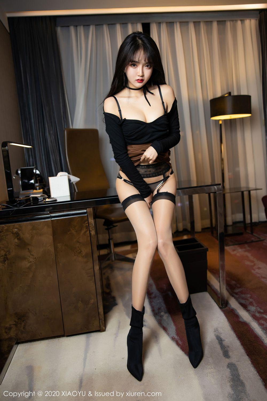 [XiaoYu] Vol.248 Miko Jiang 34P, Miko Jiang, Underwear, XiaoYu