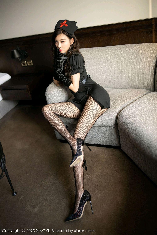 [XiaoYu] Vol.252 Yang Chen Chen 42P, Tall, XiaoYu, Yang Chen Chen