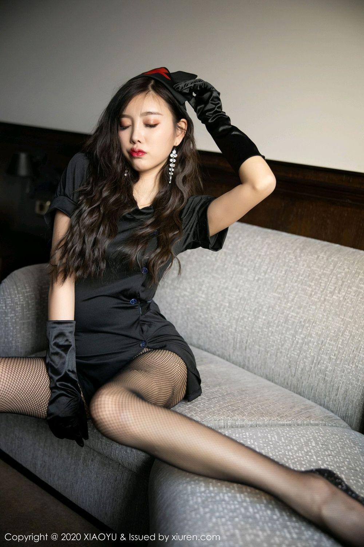 [XiaoYu] Vol.252 Yang Chen Chen 45P, Tall, XiaoYu, Yang Chen Chen