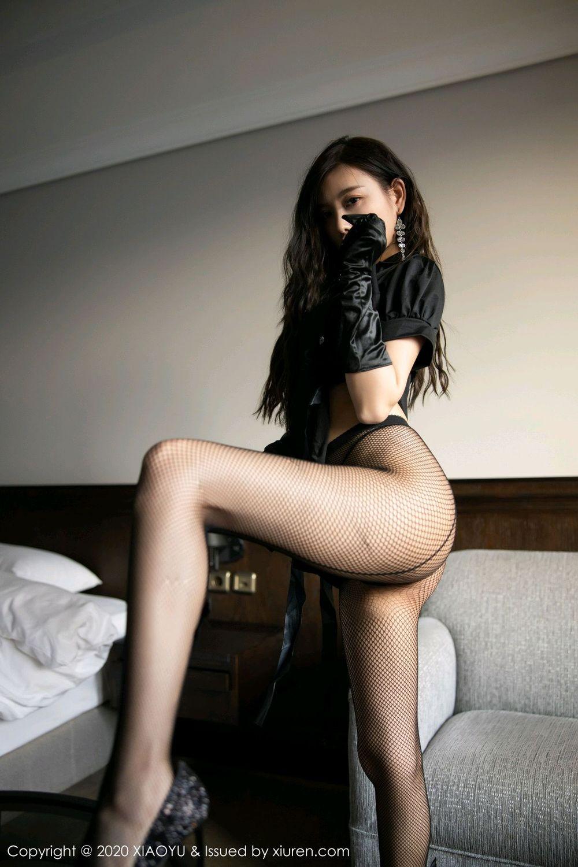 [XiaoYu] Vol.252 Yang Chen Chen 58P, Tall, XiaoYu, Yang Chen Chen