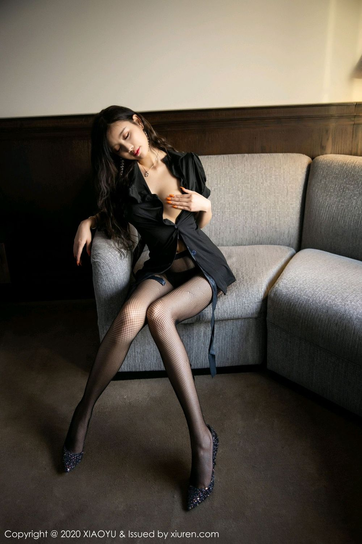 [XiaoYu] Vol.252 Yang Chen Chen 64P, Tall, XiaoYu, Yang Chen Chen