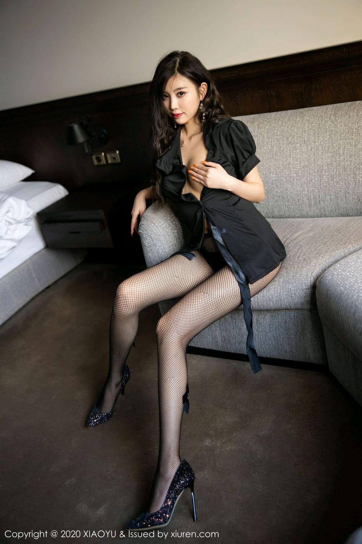 [XiaoYu] Vol.252 Yang Chen Chen 65P, Tall, XiaoYu, Yang Chen Chen
