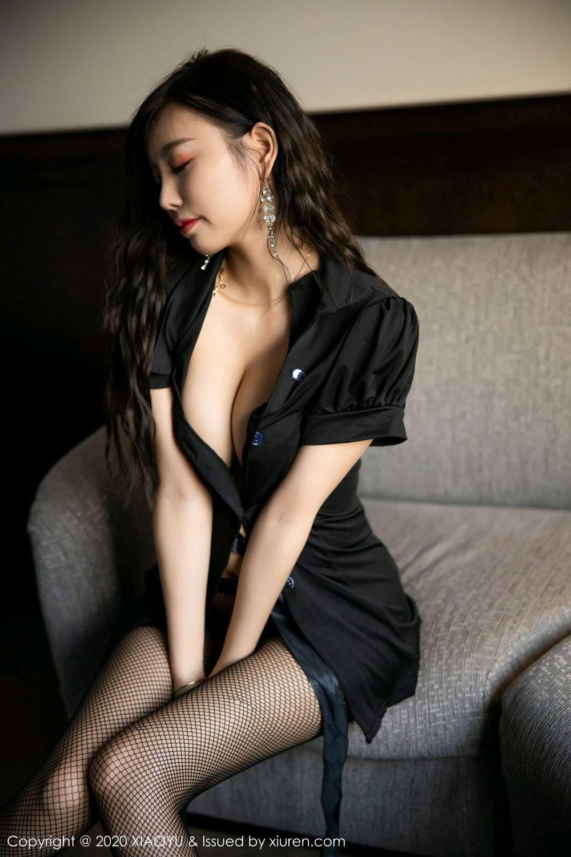 [XiaoYu] Vol.252 Yang Chen Chen 66P, Tall, XiaoYu, Yang Chen Chen