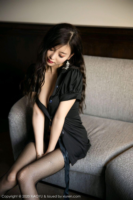 [XiaoYu] Vol.252 Yang Chen Chen 67P, Tall, XiaoYu, Yang Chen Chen