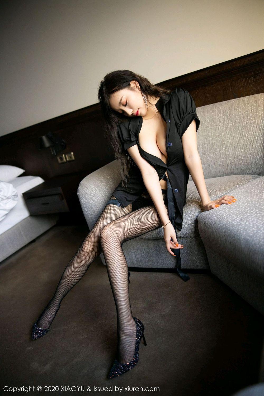 [XiaoYu] Vol.252 Yang Chen Chen 68P, Tall, XiaoYu, Yang Chen Chen