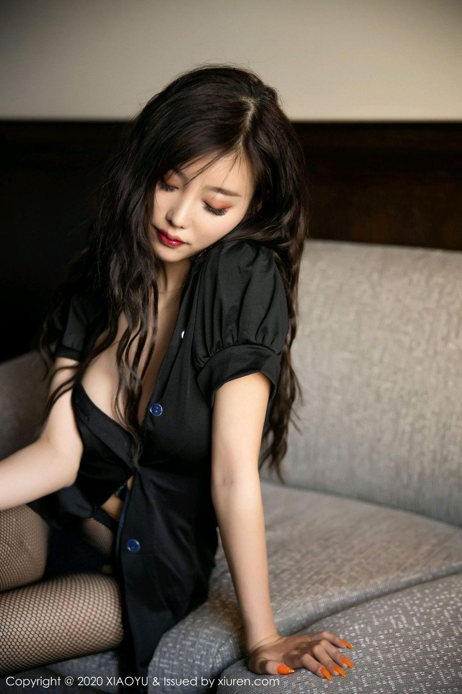 [XiaoYu] Vol.252 Yang Chen Chen 69P, Tall, XiaoYu, Yang Chen Chen