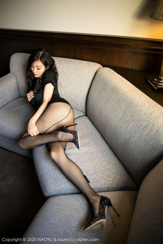 [XiaoYu] Vol.252 Yang Chen Chen 77P, Tall, XiaoYu, Yang Chen Chen