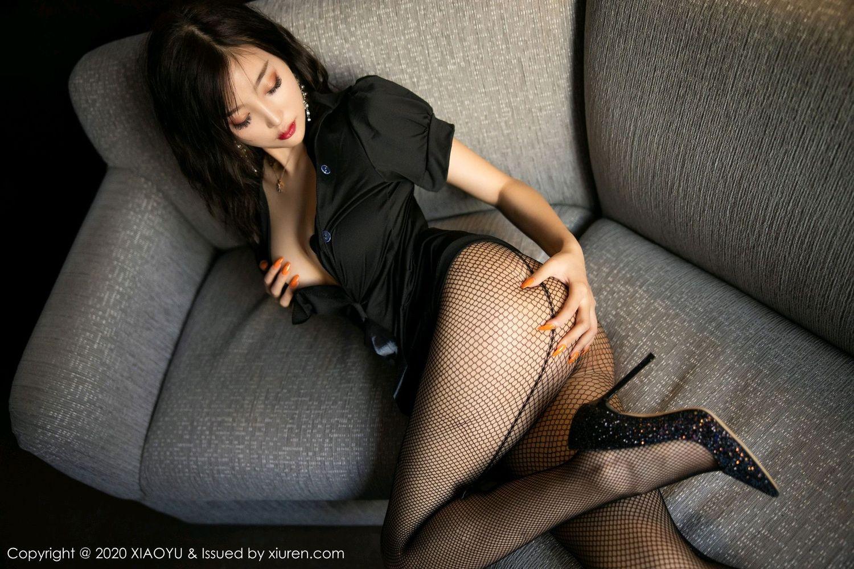 [XiaoYu] Vol.252 Yang Chen Chen 80P, Tall, XiaoYu, Yang Chen Chen