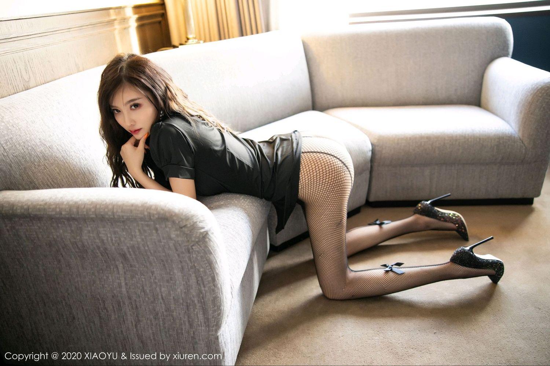 [XiaoYu] Vol.252 Yang Chen Chen 85P, Tall, XiaoYu, Yang Chen Chen