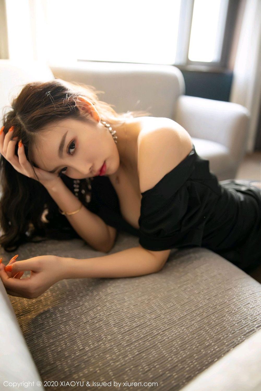 [XiaoYu] Vol.252 Yang Chen Chen 93P, Tall, XiaoYu, Yang Chen Chen