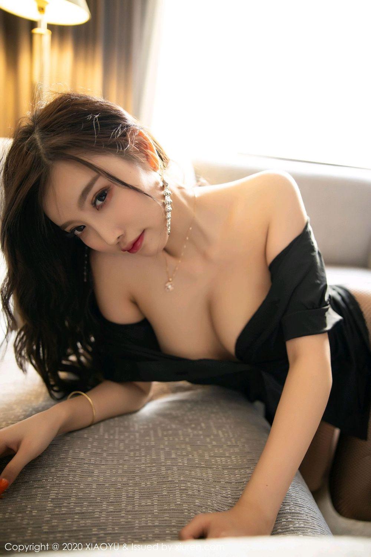 [XiaoYu] Vol.252 Yang Chen Chen 97P, Tall, XiaoYu, Yang Chen Chen