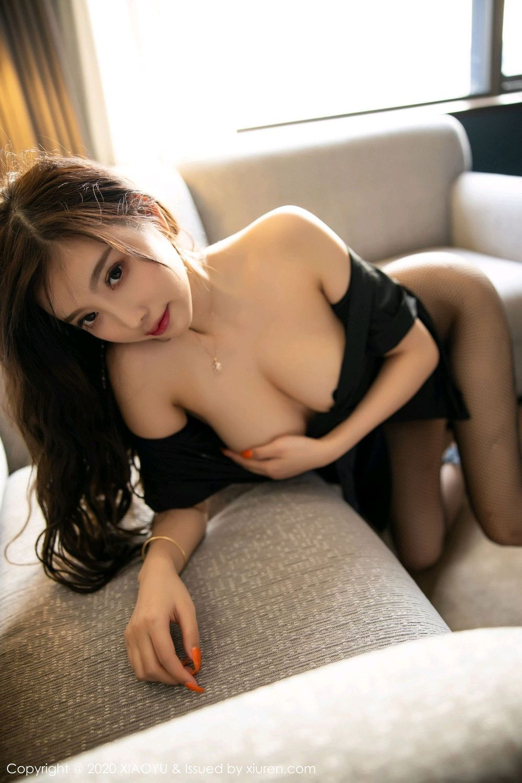 [XiaoYu] Vol.252 Yang Chen Chen 98P, Tall, XiaoYu, Yang Chen Chen