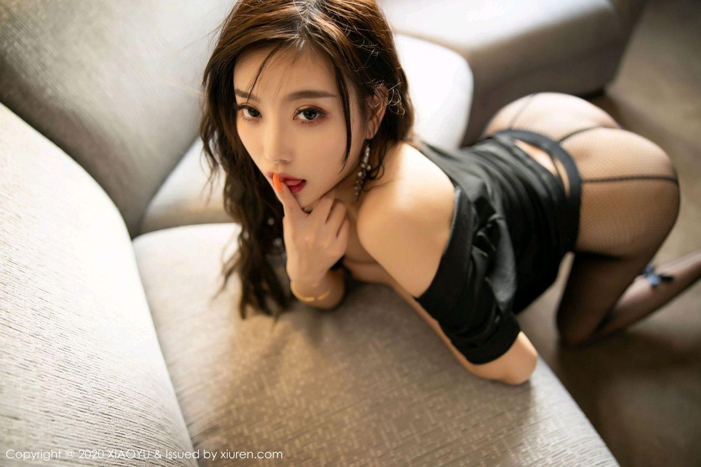 [XiaoYu] Vol.252 Yang Chen Chen 99P, Tall, XiaoYu, Yang Chen Chen