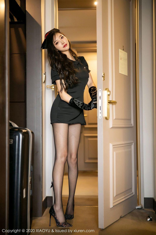 [XiaoYu] Vol.252 Yang Chen Chen 9P, Tall, XiaoYu, Yang Chen Chen
