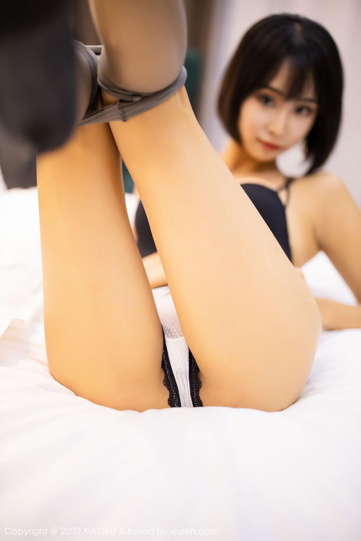 [XiaoYu] Vol.261 Liu Yi Lei 38P, Liu Yi Lei, Tall, Underwear, XiaoYu