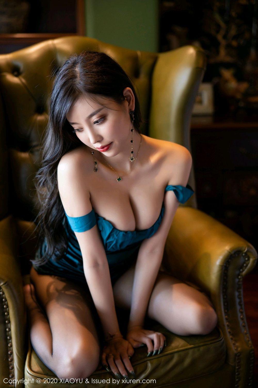 [XiaoYu] Vol.277 Yang Chen Chen 58P, Tall, XiaoYu, Yang Chen Chen
