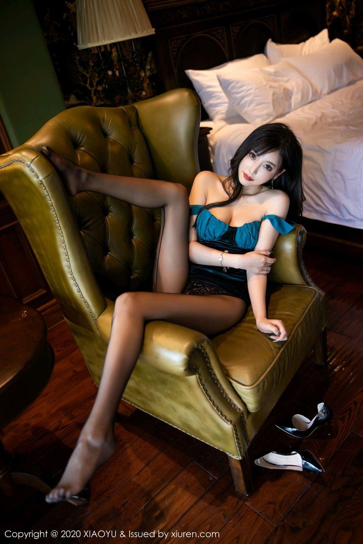 [XiaoYu] Vol.277 Yang Chen Chen 62P, Tall, XiaoYu, Yang Chen Chen