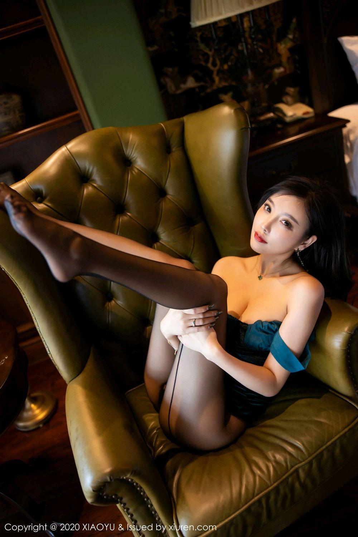 [XiaoYu] Vol.277 Yang Chen Chen 72P, Tall, XiaoYu, Yang Chen Chen