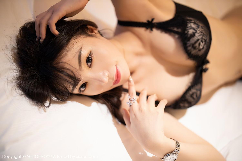 [XiaoYu] Vol.280 Chen Zhi 74P, Big Booty, Chen Zhi, Underwear, XiaoYu