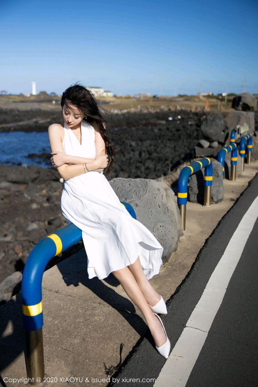[XiaoYu] Vol.286 Yang Chen Chen 65P, XiaoYu, Yang Chen Chen