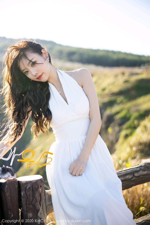 [XiaoYu] Vol.286 Yang Chen Chen 82P, XiaoYu, Yang Chen Chen