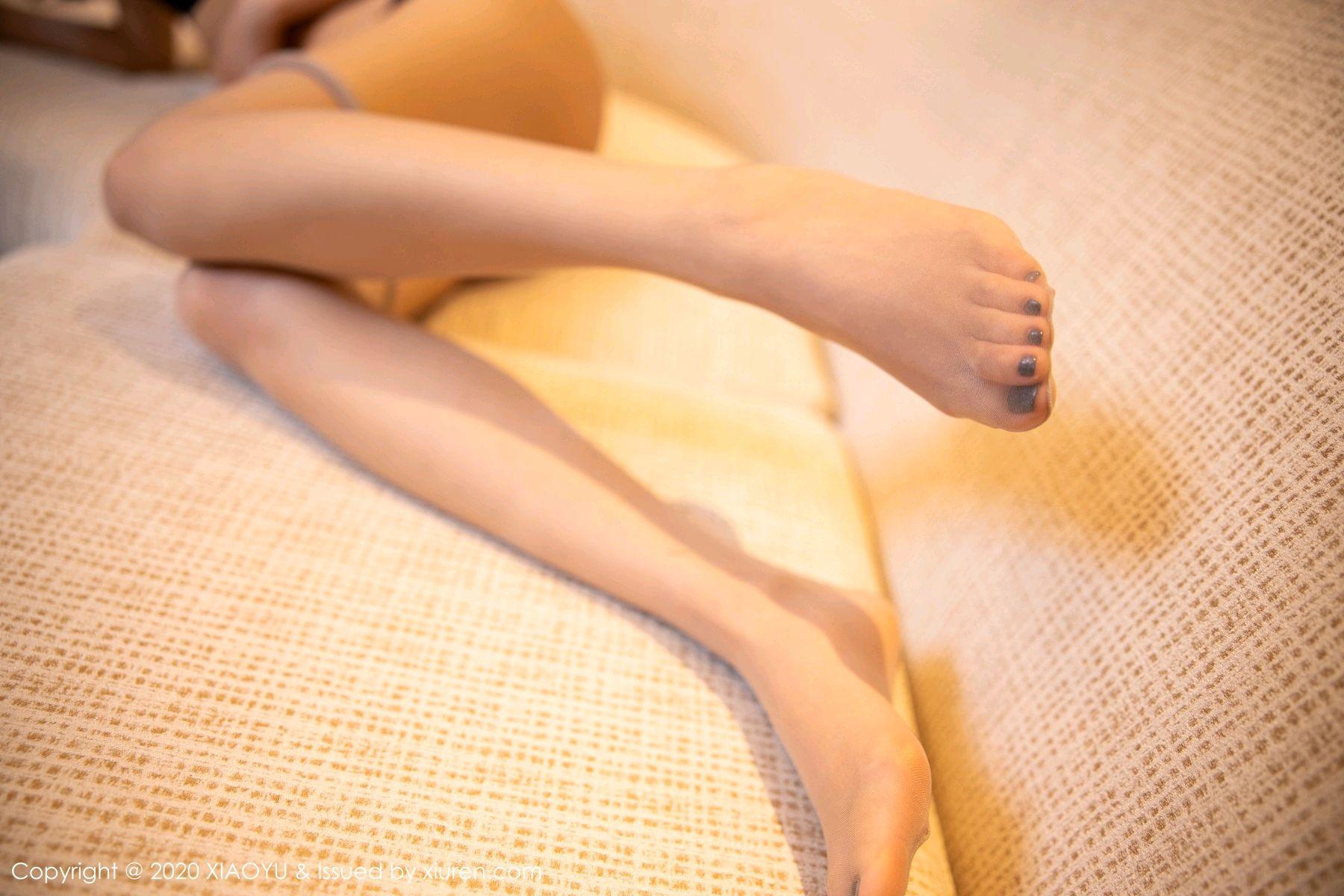 [XiaoYu] Vol.289 Yang Chen Chen 71P, Underwear, XiaoYu, Yang Chen Chen