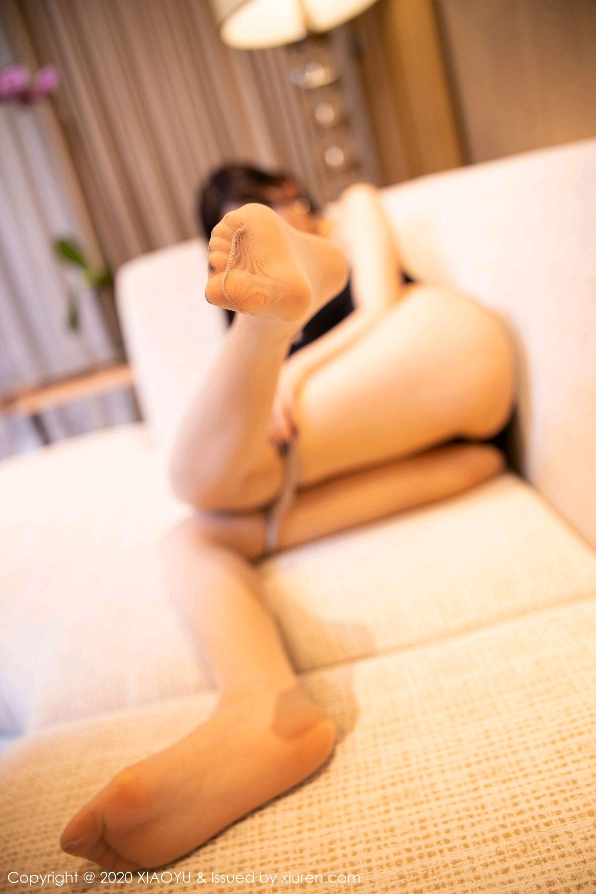 [XiaoYu] Vol.289 Yang Chen Chen 78P, Underwear, XiaoYu, Yang Chen Chen