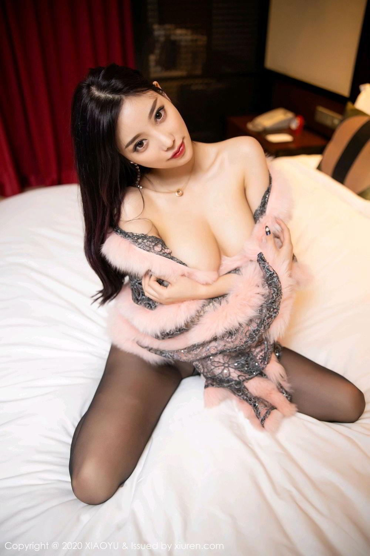 [XiaoYu] Vol.291 Yang Chen Chen 11P, Adult, Tall, XiaoYu, Yang Chen Chen